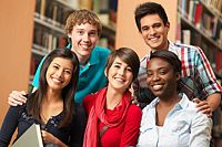 Learn what teens can do to stop bullying. StopBullying.gov