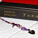 Quick and Easy Gift Idea: Beautiful Bookmarks