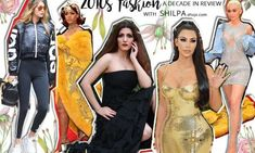 What does a curvy body type mean? From the 5 different types of curvy body shapes to hip shapes and how to dress for them, here's your complete guide to curves! 2010s Fashion, Smart Dress, Ethnic Dress, Eye Shapes, Dress Picture, Fashion Show Collection, Stylish Girl, Traditional Outfits, Indian Outfits