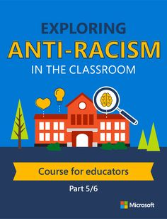 Relationship Building, Anti Racism, Professional Development, Learning Activities, Classroom, Explore, Education, Class Room, Continuing Education