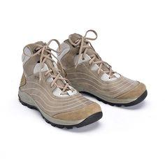 PESCARA - chaussures de randonnée polyvalente