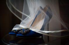 Toronto Hotel Wedding Toronto Hotels, Paul Green, Hotel Wedding, Black Patent Leather, King, Black Leather