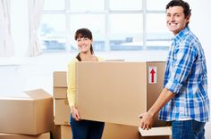 Searching for Best business relocation company in Ashfield? Zoom the best Furniture Removals & office Removalists , Over the last 10 years we have moved many offices and commercial premises in and around Ashfield and across the entire Sydney area. Furniture Removal, Cool Furniture, Plan A, How To Plan, House Removals, Office Relocation, Moving Services, Removal Services, Moving House