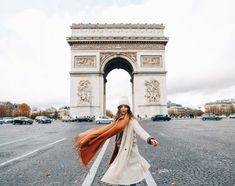 ✧ travel & places: daniellieee123 ✧
