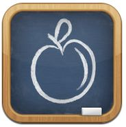 list of iPad apps and how they can be used in the classroom