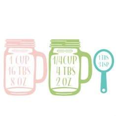 Download Free SVG Files to download for DIY Crafting. Create all of ...