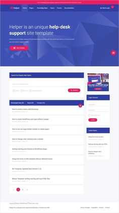 Lokra - Angular 4 Admin Template with Bootstrap 4 and Material ...