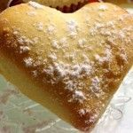 Unt, Biscuit, Cooking Recipes, Bread, Sweet, Ethnic Recipes, Desserts, Food, Christmas Ornaments