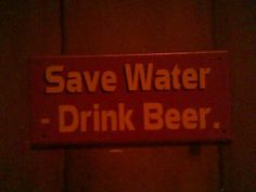 Funny bar bathroom sign    Happy Sharing. PIN, Repin