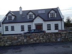 23 best ireland images ireland irish afternoon tea rh pinterest com