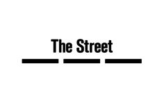 Ps Thestreet 01