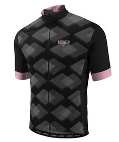 halftone front #performancebikecycling