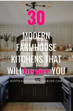 Are you looking for Kitchen Countertops Remodeling On A Budget or decorating with affordable home decor? Small Kitchen Remodeling Layout Ideas? Do you love kitchen open concepts or open shelving decor. You can see DIY painting white kitchen cabinets. All of this kitchen inspiration will keep you in your budget all while creating your dream kitchen. #farmhousekitchentable #farmhousekitchendecor #farmhousekitchensink #modernfarmhousekitchen #farmhousebacksplashes #farmhousehomedecor #diyhomedecor