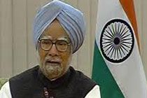 Bio-toilets developed by DRDO today earned praise from Prime Minister Manmohan Singh who said that these could go a long way in solving the problem of open defecation in rural India.