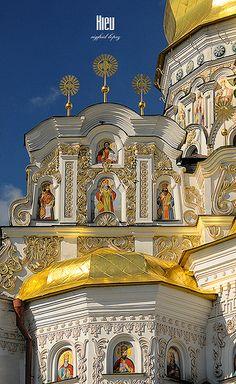 Kyiv, Ukrain