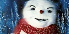 """Jack Frost"", see it every year & cry every year! Best Christmas Movies, Holiday Movie, Michael Keaton, Christmas Bells, A Christmas Story, Christmas Tree, Jack Frost, Preston, Shall We Dance"
