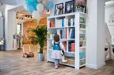 Bookcase, Shelves, Home Decor, Shelving, Homemade Home Decor, Shelf, Open Shelving, Decoration Home, Book Stands