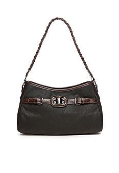 25 Best Handbags images   Kohls, Hobo bags, Hobo handbags 68029ffeb1