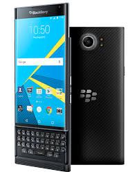 If you  are having issues like hanging, sluggishness or you just want a to do a  clean install on your Blackberry priv, the following...