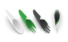 awesome-design-ideas-Leafy-Garden-Tool-Ben-Nicholson-1
