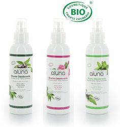 naše nové balení výrobků z kamence - řada Aluna - hmmmm..... Aloe, Shampoo, Personal Care, Bottle, Beauty, Beleza, Self Care, Personal Hygiene, Flask