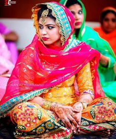 Party Wear Indian Dresses, Designer Party Wear Dresses, Indian Fashion Dresses, Indian Designer Outfits, Designer Wear, Silk Anarkali Suits, Punjabi Salwar Suits, Punjabi Dress, Patiala