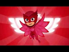 PJ Masks: moonlight heroes l Games pj masks for kids Pj Masks Games, Mask For Kids, Games For Kids, Moonlight, Sonic The Hedgehog, Pikachu, Youtube, Fictional Characters, Art