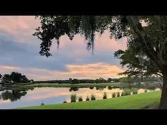 TwinEagles - An Extraordinary Naples Golf Community