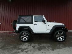2012-Jeep-Wrangler-Sport