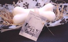 Dog Bone Soap Shampoo Recipe | THE PONTE VEDRA SOAP SHOPPE, Soap Making Supplies Ponte Vedra Soap Shoppe