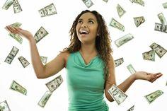 Como Crear Un Negocio Rentable Si Quiero Ganar Dinero Facil http://ganedinerofacil.es  Al iniciar un negocio por internet no es facil conseguir tener éxito, no es algo en lo que puede convertir en un experto con tan solo leer un poco sobre marketing,  comprar un curso, o poner en practica algo que ha visto en un video tutorial