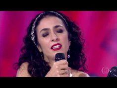 Roberto Carlos e Marisa Monte - Ainda Bem - YouTube