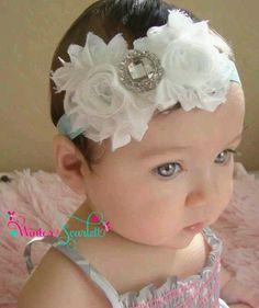I Love you little Girl.......;)))