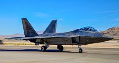 https://flic.kr/p/ZzZtvZ | 99-0011 57th Wing  Nellis Air Force Base F-22 Raptor | Aviation Nation 2017 Las Vegas - Nellis AFB (LSV / KLSV) USA - Nevada, November 11, 2017 Photo: TDelCoro