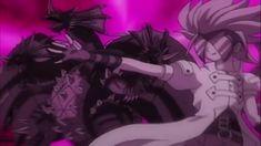 Bakugan Battle Brawlers, Masquerade, Avatar, Alice, Fan, Cute, Masquerades, Hand Fan, Fans
