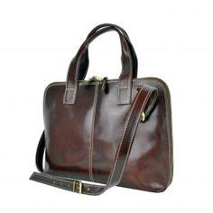 Kožené aktovky sú vyrobené z kvalitnej prírodnej, hovädzej Talianskej kože Mobiles, Notebook, Bags, Shoe, Fashion, Handbags, Moda, Zapatos, Fashion Styles