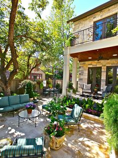 Patio Cover Design, Pictures, Remodel, Decor and Ideas - page 10