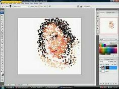 Cool Photoshop Effect / Tutorial