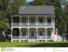 Image result for antebellum house interiors