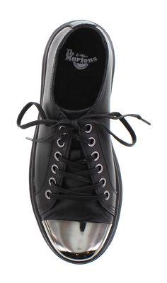 Dr Martens Kensington Flora Boots Happy Feet Pinterest