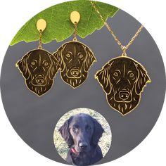 Tableware, Photos, Dog, Silver Jewellery, Templates, Dogs, Dinnerware, Tablewares, Place Settings