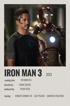Marvel Movie Posters, Avengers Poster, Marvel Films, Avengers Movies, Film Posters, Poster Marvel, Iron Man 3 Poster, Marvel Wall Art, Marvel Room