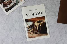 Home Bakery / Dubai Blacksheep Architect