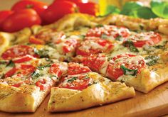 Pizza Photography   PMQ Pizza Magazine