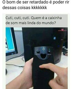 Mds do céu mano Funny Photos, Funny Images, Why God Why, Ver Memes, Memes Br, Pinterest Memes, Best Memes Ever, Cartoon Memes, Just Smile