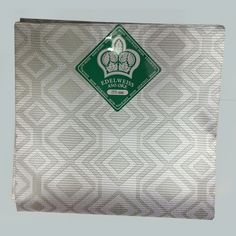 Find More Fabric Information about Silver Aso Oke Headtie,Nigeria head tie,Afircan aso oke fabric for african head…