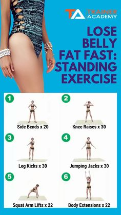 Gym Workout Tips, Fitness Workout For Women, Easy Workouts, Workout Challenge, Fitness Diet, Workout Videos, Fitness Motivation, Exercise Moves, Fitness Exercises