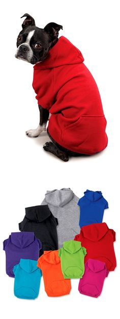 Give your pet their turn to feel fab and stylish. Check it out==> | Stylish Dog Hoodie | http://gwyl.io/stylish-dog-hoodie/