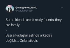 Sad Anime Quotes, Sad Quotes, Happy Quotes, Book Quotes, Learn English Grammar, English Words, English Quotes, Turkish Lessons, Learn Turkish Language