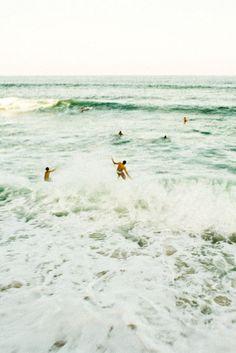 Sun + Surf | Steven Alan